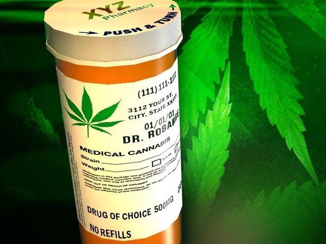 medicalcannabis.jpg