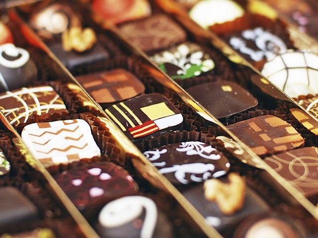 Pott-au-Chocolat95.jpg