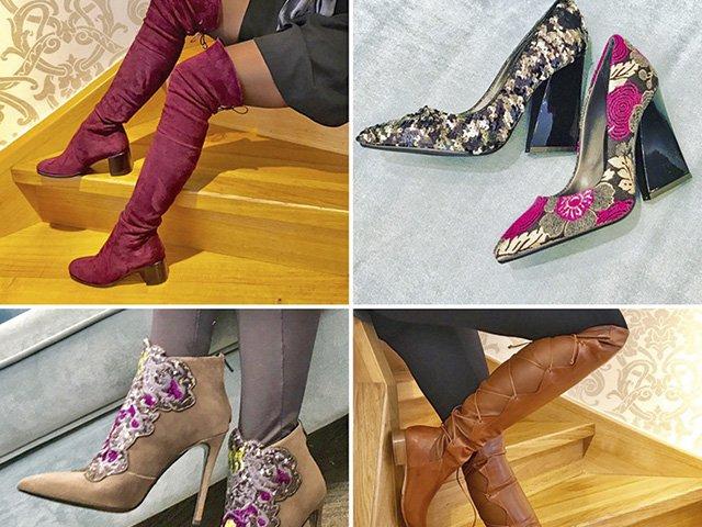 Linda-Schuhe.jpeg.jpg