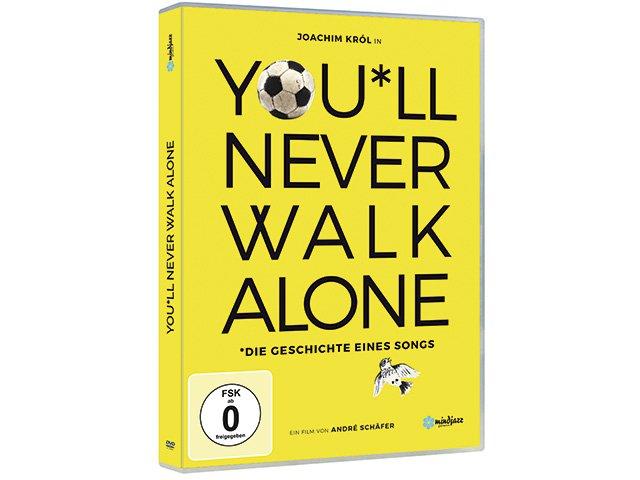 YNWA---DVD-Packshot-3D-gelb---RZ.jpg