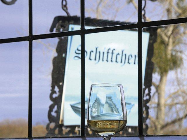 OF_11_2017_Schiffchen
