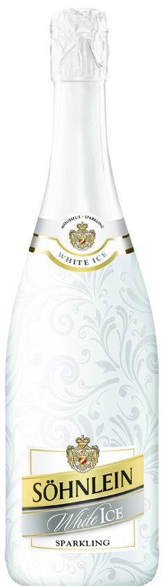 soehnlein-white-ice-750-ml.jpg
