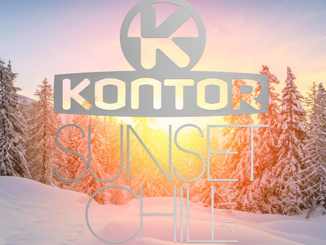 Cover_Kontor Sunset Chill 2018 - Winter Edition_RGB[1].jpg