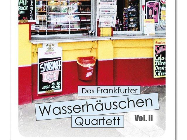 Quartett_cover_transparent-print-weiss.jpg
