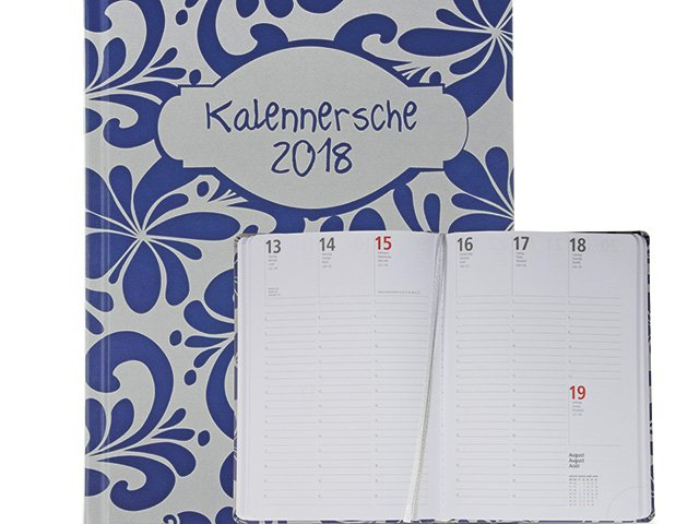 Kallener-geschlossen-vorne-+-hinten-zusammen.jpg
