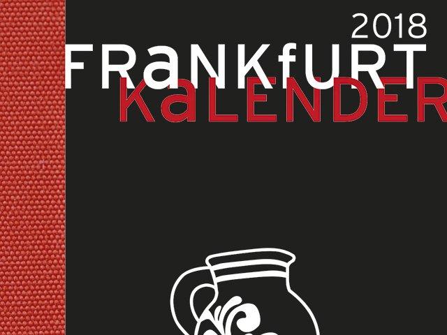 Frankfurt_Kalender.jpg