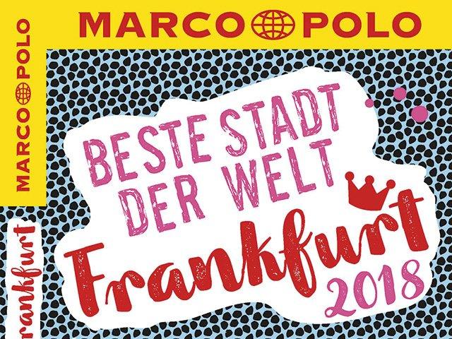 MP_Cityguides_2018_Frankfurt.jpg