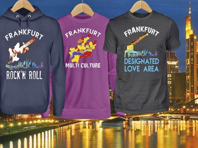 frankfurt-freakshirt.header.jpg