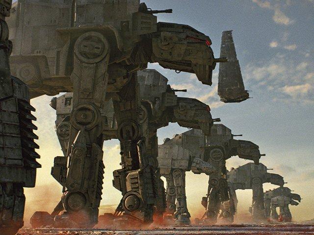 Star-Wars-_Die-letzten-Jedi.jpg