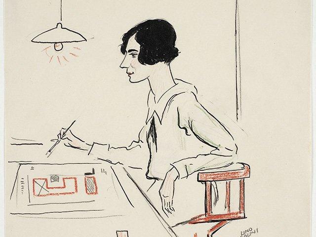 DAM_Frau-Architekt_M.-Schutte-Lih-otzky_Porträt-Lino-Salini-1927.jpg