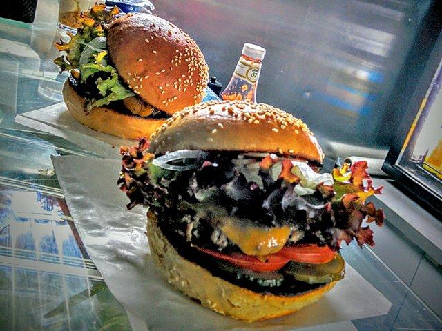 FTD_Burger Kultur.jpg