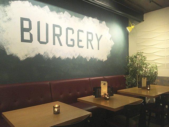 Burgery-4.jpg