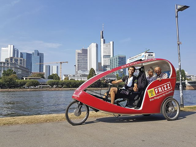 Velo-taxi.jpg