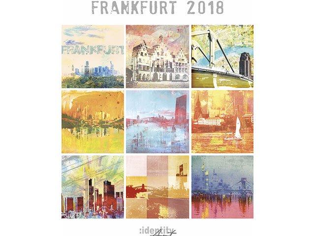 Coverbild_Frankfurt_Kalender2018_Presse.jpg