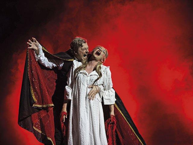 Die_Nacht_der_Musicals_Vampire1_Print.jpg