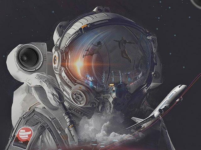 WCD-Zero-Gravity-Lineup-Poster-Final.jpg