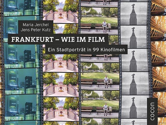 Frankfurt-wie-im-Film_mittel.jpg