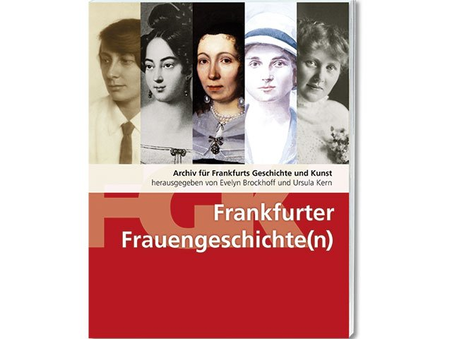 Frankfurter_Frauengeschichten.jpg