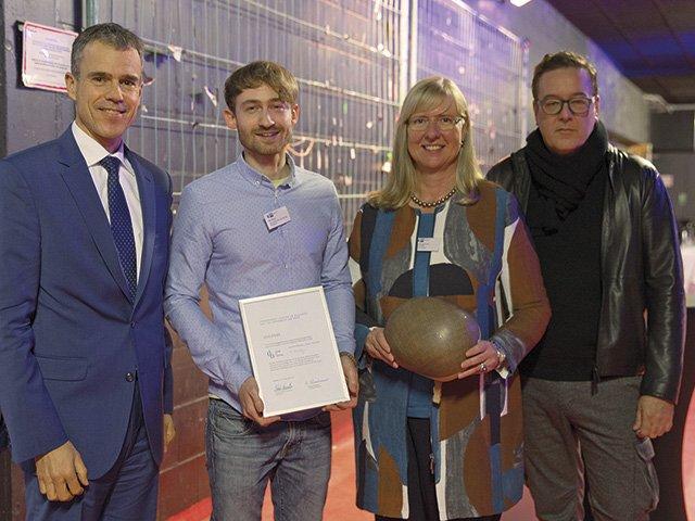 OF_1_2018_IHK Designpreis
