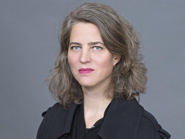 www_Juliane-Rebentisch-(c)-Felicitas-von-Lutzau.jpg