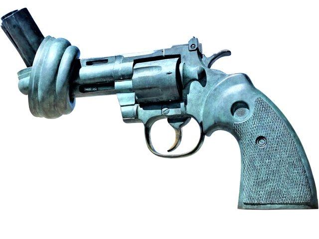 revolver-2933620_1920 Kopie.jpg
