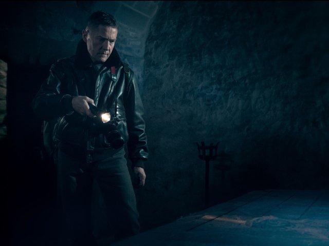 MONTRAK_Kilian (Udo Schenk) auf der_Suche nach den Vampiren.jpg