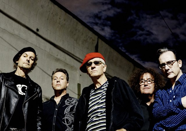 the damned neu.jpg
