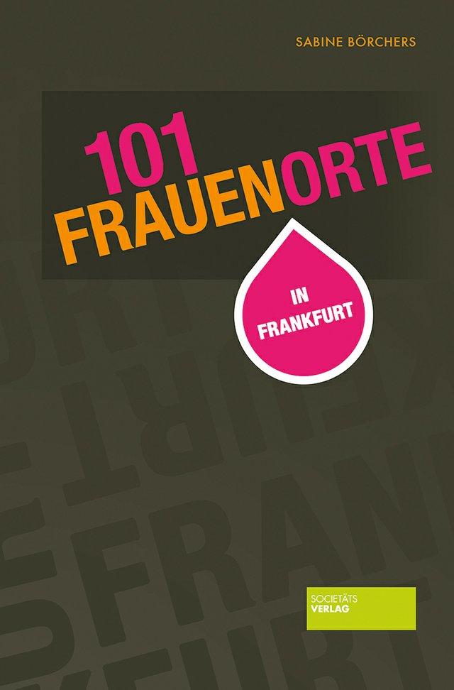 101 Frauenorte_webNEU.jpg