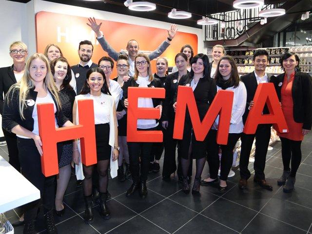 HEMA_Frankfurt_opening0259.jpg