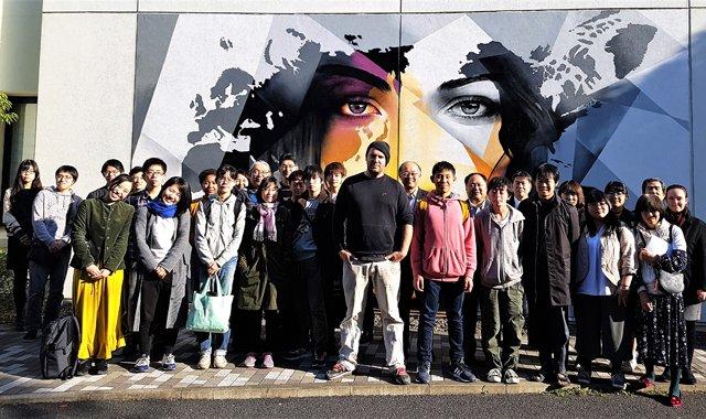 Justus_Becker_Universitaet_Yokohama_copyright_Justus_Becker-1.jpg