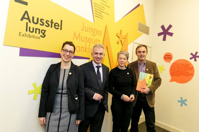 2018_JungesMuseumFrankfurt_Eröffnung_PK