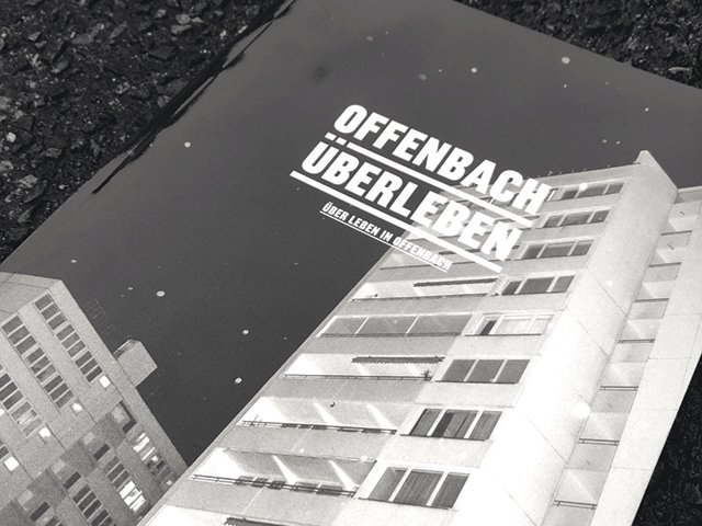 OF_3_2018_Offenbach überleben Cover