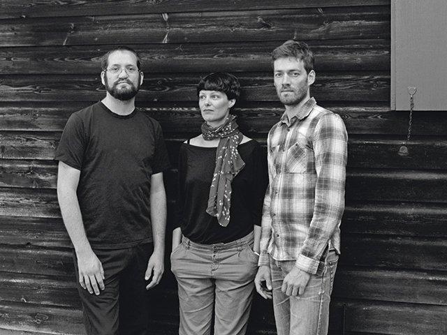 Kathrin-Pechlof-Trio_3_c_Gerald-von-Foris.jpg