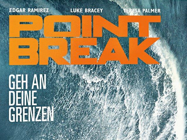 Point Break_DVD_3Dpack_20181.jpg