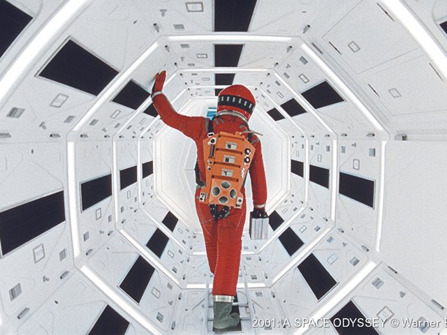 Filmmuseum_3_Kubrick_2001-300dpi-rgb-1920px.jpg