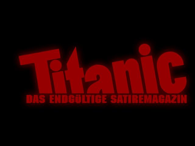 Titanic-3_Logo.png