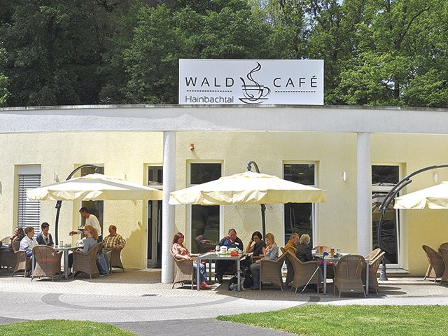 OF_4_2018_Waldcafe Hainbachtal
