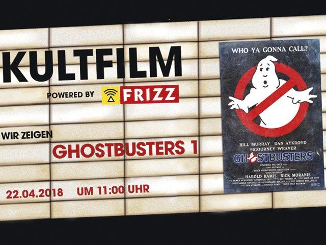 PLS_Kultfilm_2018_1152x814_MTZ_Ghostbusters.jpg