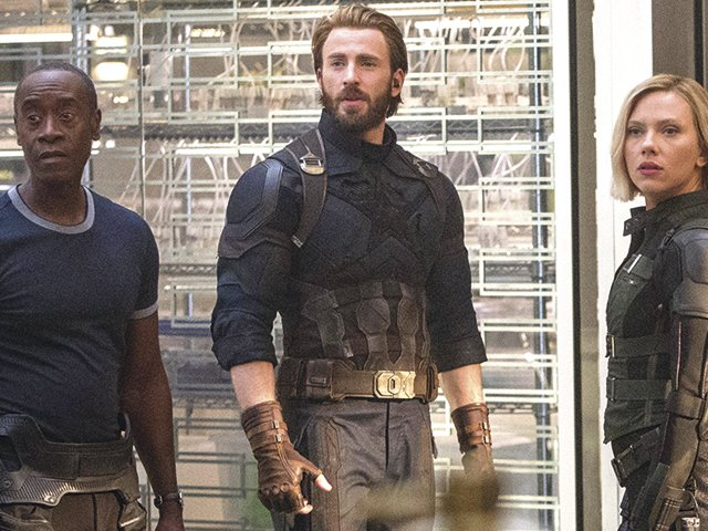 Avengers-_Infinity-War.jpg