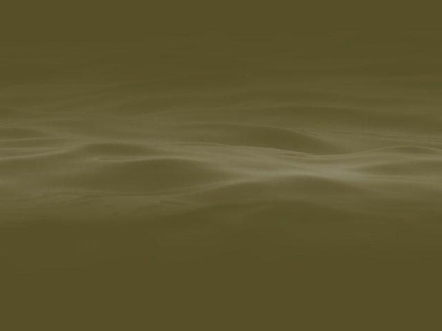 192_Ozean_1920x1080.jpg