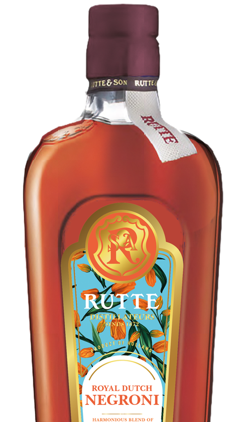 Royal Dutch Negroni_Limited Edition_preview.png