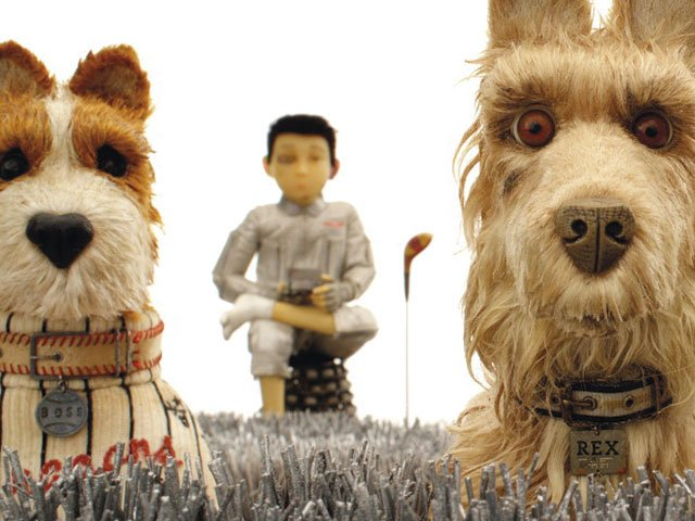 Isle-of-Dogs---Ataris-Reise.jpg