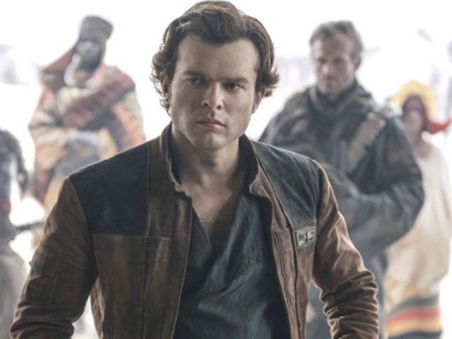 Solo-_A-Star-Wars-Story.jpg