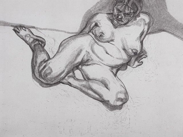 st_presse_Freud_g_Girl-Sitting_1987.jpg
