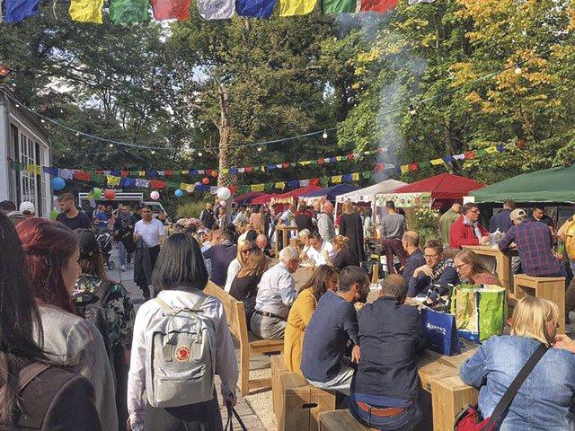 Asian-street-food-festival.jpg