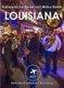 Cover Louisiana.jpg