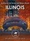 Cover Illinois.jpg