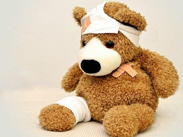 teddy-562960__340.jpg