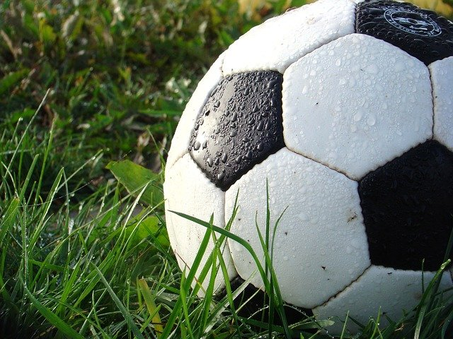 soccer-490669_640.jpg