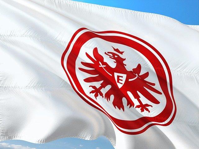 flag-2972113_640.jpg